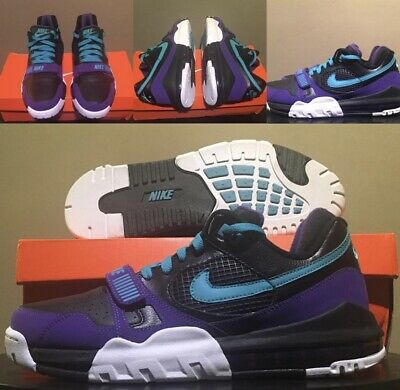 new concept bd422 93782 ... Nike Air Max 360 Trainer 2 - Unreleased Sample Very Rare 2
