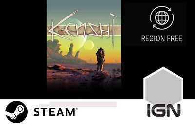 Kenshi [PC] Steam Download Key - FAST DELIVERY