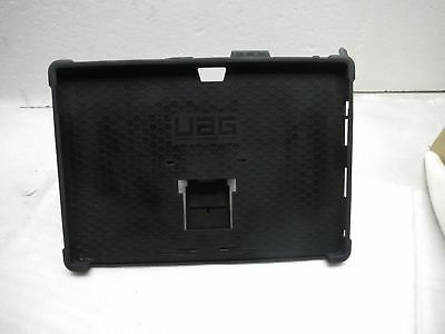 Lot Of 2 UAG Urban Armor Gear (UAG) Case for Microsoft Surface 3. Free Shipping