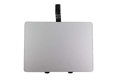 "New Apple Trackpad Touchpad + Cable For MacBook Pro 13"" A1278 ( 2009 - 2012 )"