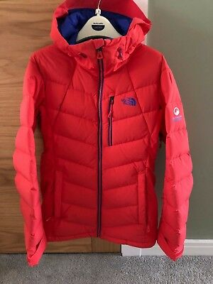 868c1782d THE NORTH FACE Steep Tech Original Jacke Northface Steeptech 90s ...