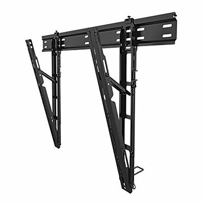 "Crimson Av TU65 37 - 65"" Tilt Wall Mount"