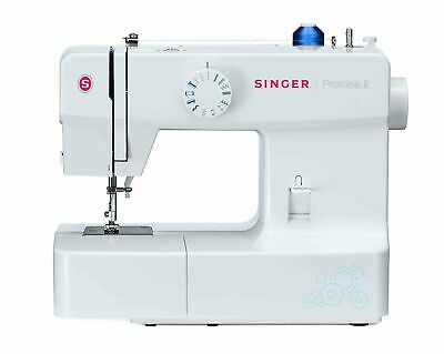 Singer Promise II 1512 Electric Sewing Machine (230063112)