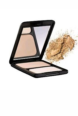 Napoleon Perdis Camera Finish Powder Foundation B2- Original Packaging