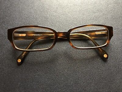 9ae60451b1e ANTIQUE MCALLISTER SOLID 14K Gold Frame Sliding Temple Eye Glasses ...