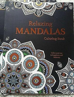coloring for grownups color away stress 100 geometric patterns vol 1 2 volume 3