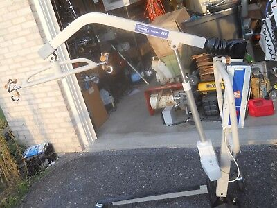 13 electric patient lifts,invacare,drive,hoyer,maxi lite  golvo,ezway ,,drive