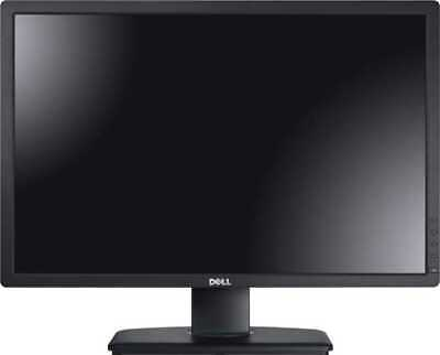 """Dell Professional P2212H 22"""" Inch  LED LCD Full HD Monitor 1920x1080"""