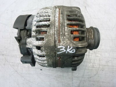 Alternatore Audi Seat Skoda A4 A6 Superb Passat 1,9 TDI AWX 028903031