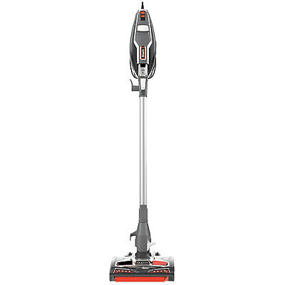 Shark Rocket Complete Upright Vacuum Cleaner w/ DuoClean (Certified Refurbished)