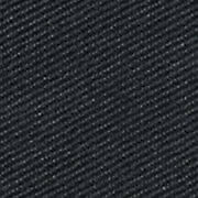 Cargo Area Liner: 00-06 Fits CHEVROLET SUBURBAN (Polycotton, Charcoal Black) ...