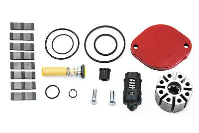 Fill-Rite 300KTF7794 Primary Overhaul Kit For 300 Series Fuel Transfer Pumps