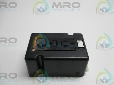 Weidmuller 6720005422 Power Receptacle * New No Box *