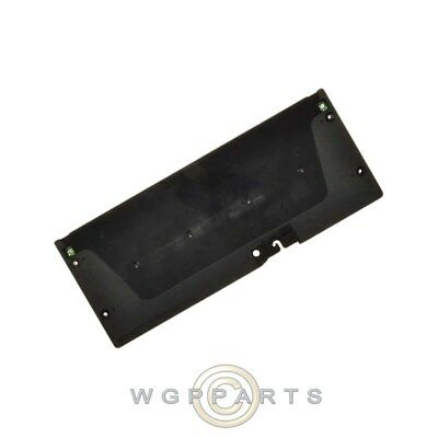 Power Supply ADP-160CR for Sony PlayStation 4 Slim Replacement Console Repair