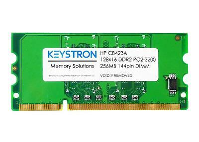 Australia 256MB Memory Upgrade for HP LaserJet Pro 400, M451dn, M451dw, M451nw P