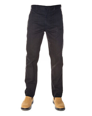 NEW FXD Base Work Pants