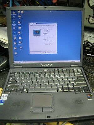 MICRON TRANSPORT GX3 WINDOWS 7 DRIVER