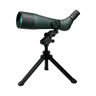 Konus 20-60x70 Konuspot-70 Spotting Scope