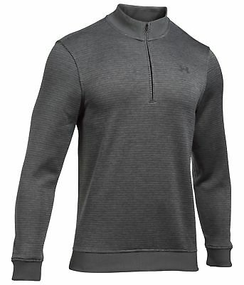 Under Armour Mens Storm Pullover Sweater