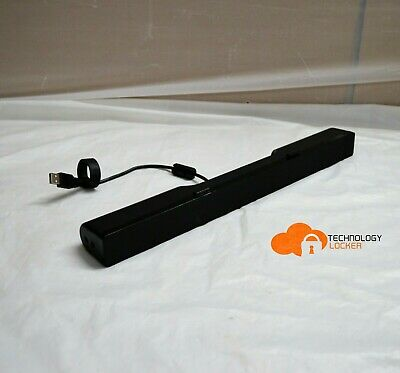 Dell AC511 USB Stereo SoundBar