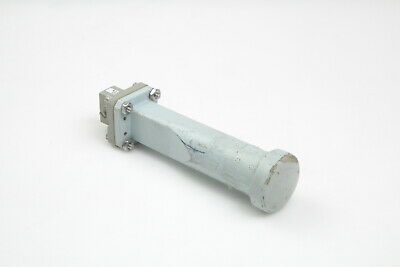 MDC microwave waveguide antenna 870-6220,22750-001