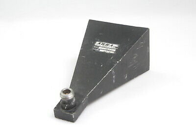 ARRA 8.2GHz to12.4GHz WR-90 Horn Antenna N T ype Male