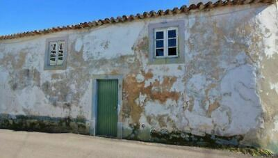 Stone House for sale in Portugal
