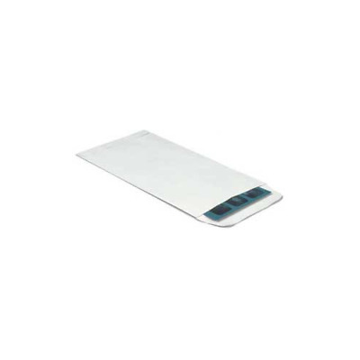 "Dentsply Rinn 50-0945 Protective Mount Envelopes #21 5.25"" x 12.25"" 100/Pk"