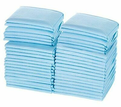 "800 HexSorb™ Super Absorbent Quilted 23"" x 24"" Dog PEE Pads Puppy Underpads"