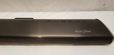 DISCONTINUED MO LG Music Flow H5 Wireless Soundbar NP8540 NEW in Factory Box