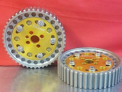 OS Giken Adjustable Cam Gears for OS-RB30 OS-RB31