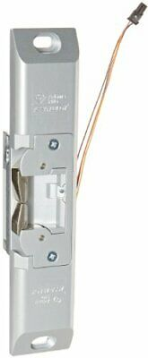 UltraLine Electric Strike for Wood / Hollow Steel Jambs - 74R1 130