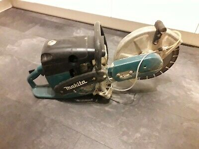 Makita DPC 6430/6410 - Disc Cutter / Not Stihl Saw/ Ts400 / TS420