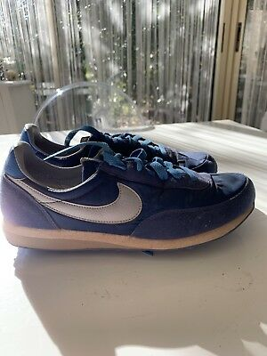 reputable site ade44 2f17d Bakets Nike Vintage 38,5