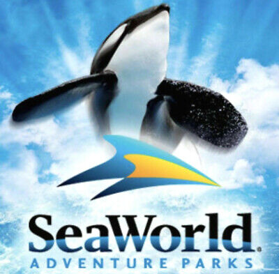 Seaworld Orlando Tickets Savings And All Day Dine Deals A Promo Discount Tool