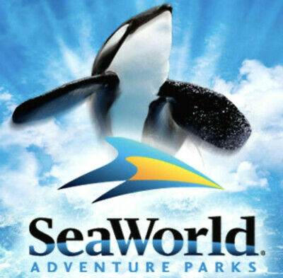 Seaworld Orlando Tickets Savings With All Day Dine  A Promo Discount Tool