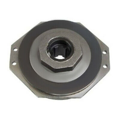 80A77 New Rotary Cutter Clutch Assy. made to fit Hardee T160LT T166LT T172LT +