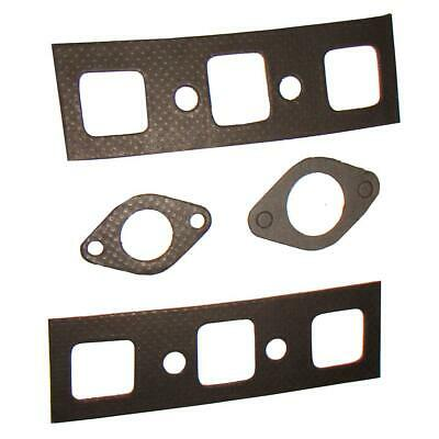 LONG TRACTOR GASKET PART # TX10116