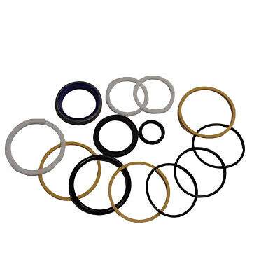 471270R95 Hydraulic Cylinder Seal Kit fits International Harvester IH Equipment
