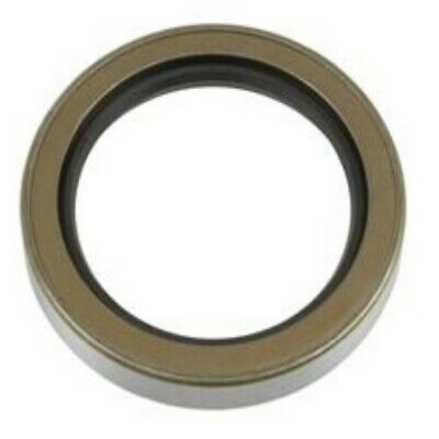D5NN4115A Rear Axle Outer Seal For Late Ford Jubilee NAA 8N