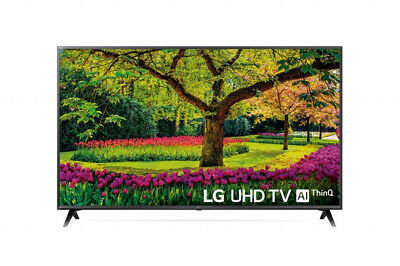 Tv Lg 49Uk6200Pla