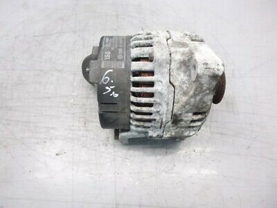 Alternatore Audi A8 S8 4,2 quattro AVP 077903015P