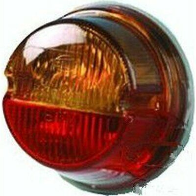 Bremslicht Blinker Heckleuchte indicator / brake light tail light rear light