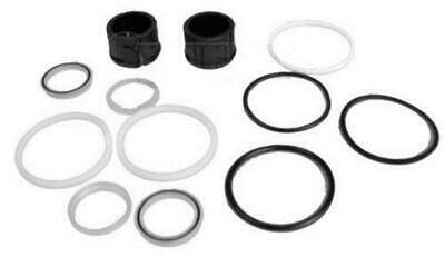 Steering Cylinder Seal Kit Ford 7740 7810 5900 7610 6640 6610 5610 New Holland