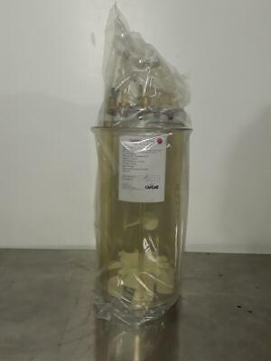 CerCell CellVessel 13L Single Use Bioreactor