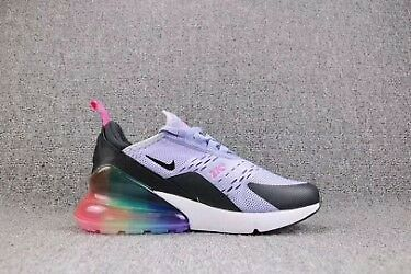 Details about 1902 Nike Air Max 270 Men's Training Running Shoes AO2924 001