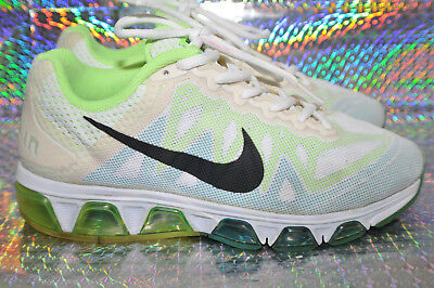 NIKE AIR TAILWIND 2 Women Shoes Us Size 9 Air Max 386409-001 Vj-G ... 1ee1ab69c