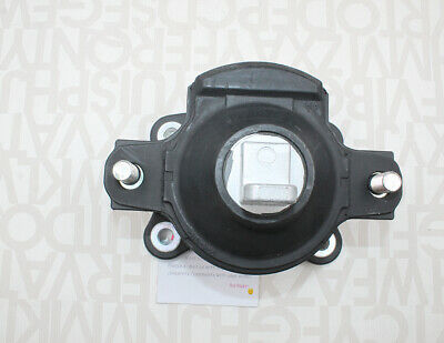 9842 For 15-16 Acura TLX 13-16 Honda Accord 2.4L Engien Motor Mount Front New