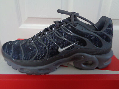 size 40 91a1f 59bf1 Nike Air max plus GPX trainers sneakers 844873 004 uk 6 eu 40 us 7 NEW