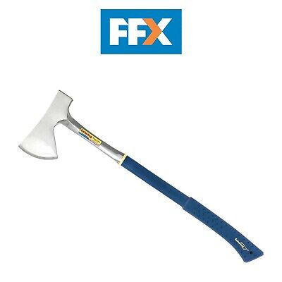 Estwing E45A Long Campers Axe